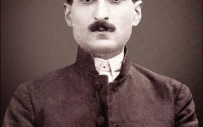 علیمردان خان، قهرمان ملی مبارزه با استبداد