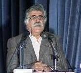 شاعران بختیاری ـ داراب رئیسی