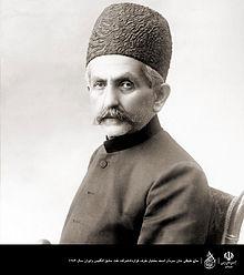 220px-Khuzestan_ruler,_asad_bakhtiari