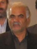 شاعران بختیاری ـ قهرمان محمدی