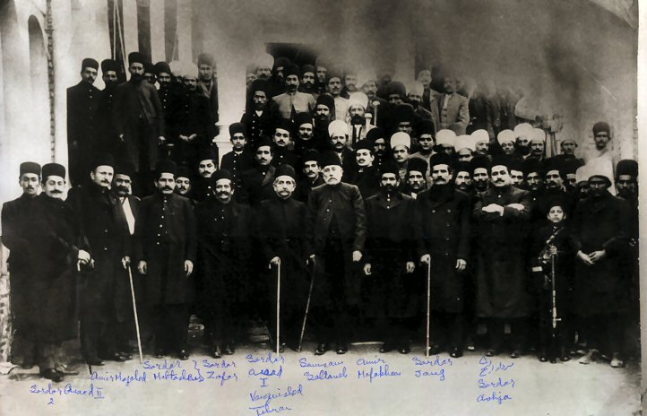 sfqw_saran_bakhtiari