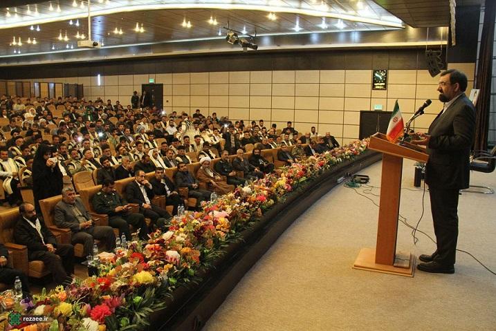 عشایر، نماد عزت و اقتدار ایران