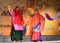 جشنواره شاهنامه خوانی