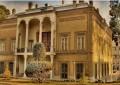 خانه سردار اسعد بختیاری در تهران