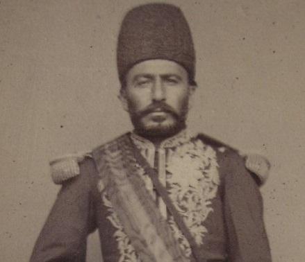 sfanyarkhan