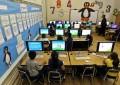 نظام آموزش و پرورش در کشورهای پیشرفته