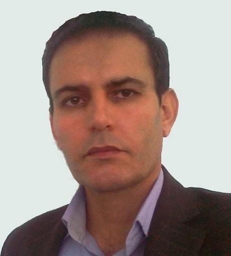 تاریخ ادبیات بختیاری/ رضا بهرامی
