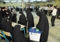 انتخابات چهارمحال بختیاری