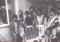 دیدار بختیاریها با امام بهمن ۵۷