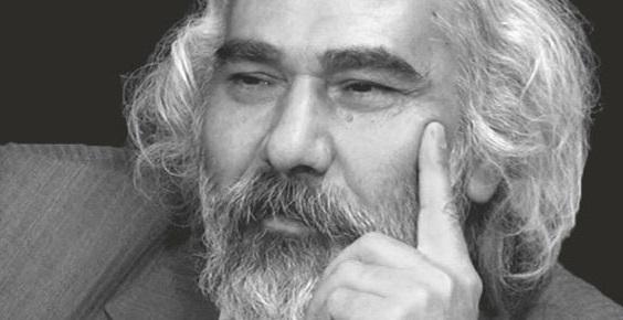 یوسفعلی میر شکاک، شاعر برجسته